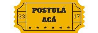 boton postular