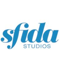 Sfida Studios